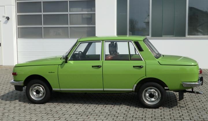Wartburg353gruen 014