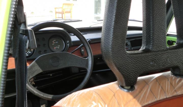 Wartburg353gruen 016
