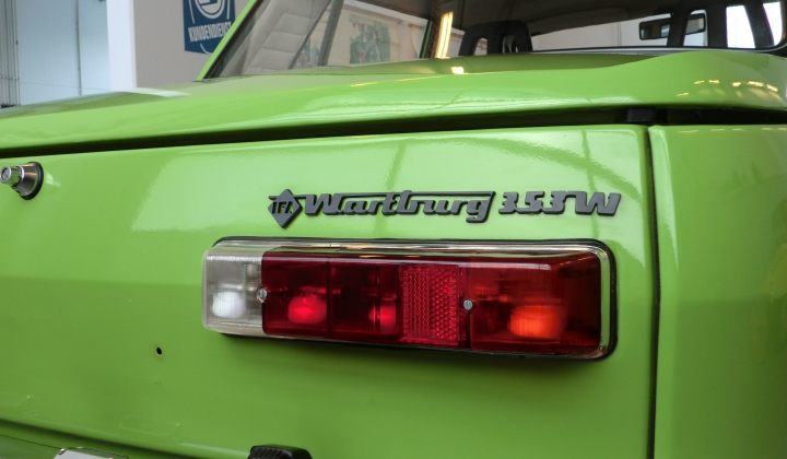 Wartburg353gruen 031