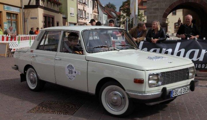 zfsachs2011-001